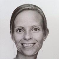 Karina Schou
