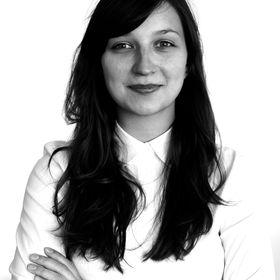 Gabriela Sówka