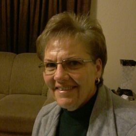 Heleen Clack