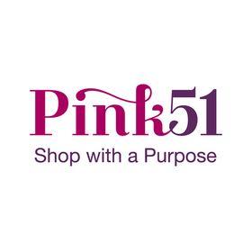 Pink51