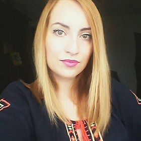 Elena Silvia