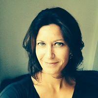 Joyce Boekholt