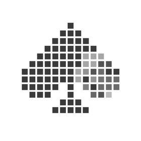 PiKSEL grafik web design