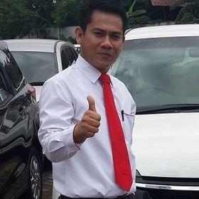 Honda Tangerang