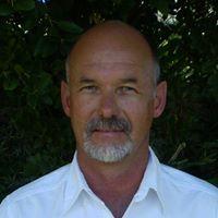Raymond Loftie-Eaton