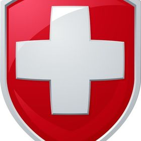 Emergency Supply Solutions, Inc.