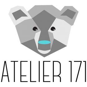 ATELIER 171
