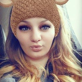 Kaitlyn Marlowe