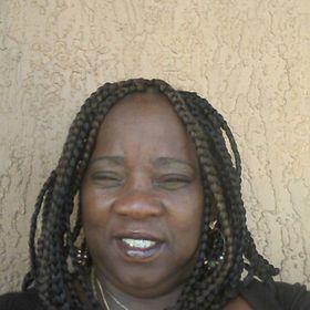 Deborah gaiter