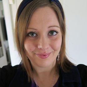 Cecilie Venås Engebråten