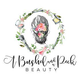 A Bushel and a Peck Life