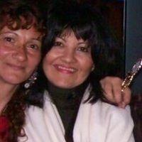 Norma Garcia Silva