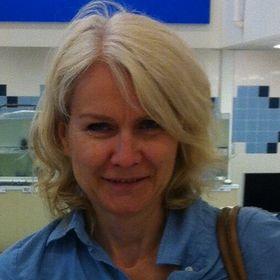 Malgorzata Mackowiak