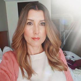 Melody Iafelice ~ Beauty Expert | Makeup Artist