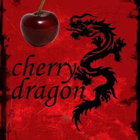Cherry Dragon