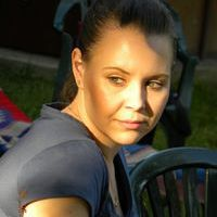 Pop Andreea Irina