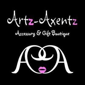 Artz Axentz Boutique