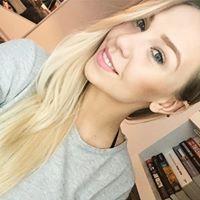 Ewa Zawadzka