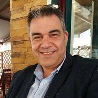 George Kiriakopoulos