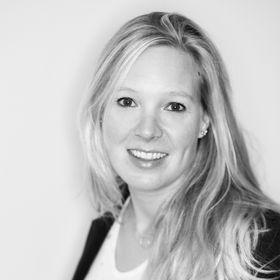 Rebecca Martens