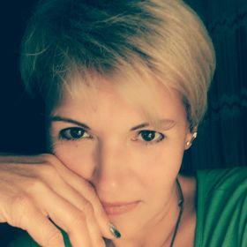 Svetlana Khudova