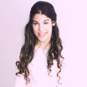 Joana ♡ Lopes