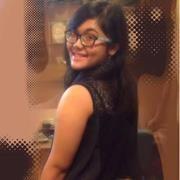 Sangeeta Sengupta