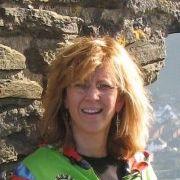Margo Emrich