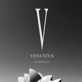 Venustus Australia