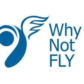 Why Not FLY