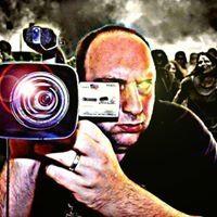 Frank MacMovie