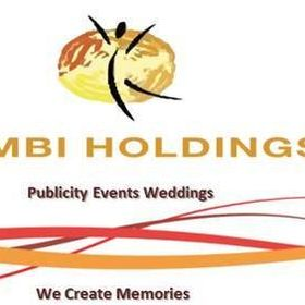 GPVents (Publicity Weddings Events)