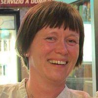 Ingrid Eidsnes