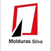 Molduras Silva