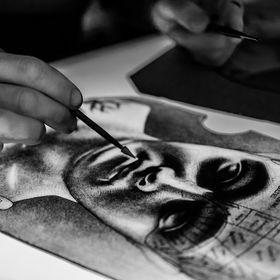 L\'Artisan du Vitrail (artisan_vitrail) on Pinterest