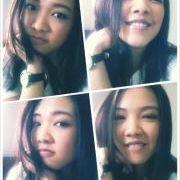 Rosanne Lee