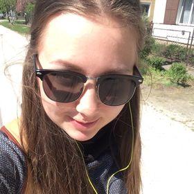 Lili Nádasy