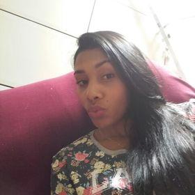 Karoline Souza