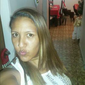 Maria Jose Murcia