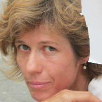 Elena de Bono