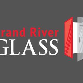 Grand River Glass Ltd.