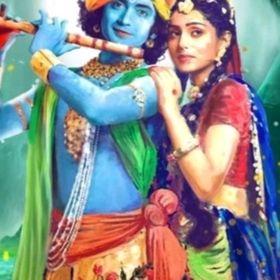 Prishathi Jayan