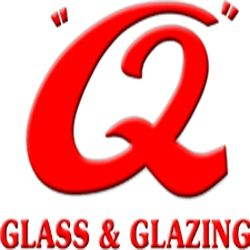 Qglass Glazing