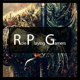 Role Playing Gamers