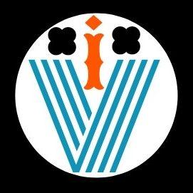 iagoobdv93