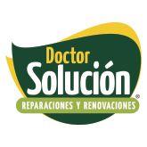 Doctor Solución