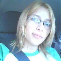 Debora Duarte