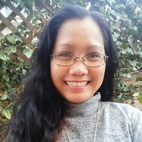 Janice Trinh