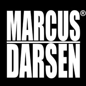 Marcus Darsen