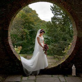 snappitt wedding photography